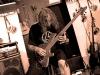 David Meidinger LoDo Bass Bash 08/01/15 @ Strange Grounds