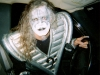 bassfrehley1