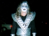 bassfrehley4