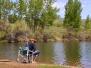 Fishing 05/10/12