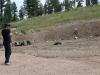Firearms-080116-11