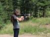 Firearms-080116-12