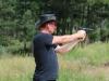 Firearms-080116-18
