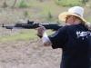 Firearms-080116-19