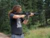 Firearms-080116-20