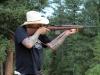 Firearms-080116-22