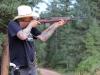 Firearms-080116-23