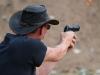 Firearms-080116-24