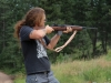 Firearms-080116-25