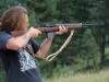 Firearms-080116-26