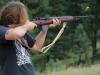 Firearms-080116-27