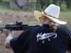 Firearms-080116-28