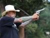 Firearms-080116-29