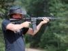 Firearms-080116-31