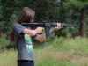 Firearms-080116-32