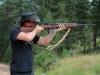 Firearms-080116-34