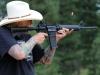 Firearms-080116-37