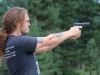 Firearms-080116-38
