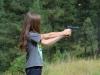 Firearms-080116-40