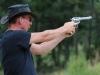 Firearms-080116-41