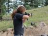 Firearms-080116-6