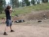 Firearms-080116-7