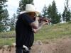 Firearms-080116-8