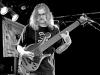 LoDo Bass Bash 10 Year Anniversary 07/31/16