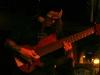David Meidinger Lodo Bass Bash: A Bass Players Christmas @ Strange Grounds 12.21.13