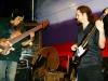 David Meidinger & Tim Eoghan Waddell Lodo Bass Bash: A Bass Players Christmas @ Strange Grounds 12.21.13