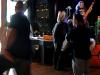 LoDo Bass Bash 10 Year Anniversary @ Herman's Hideaway 07/31/16