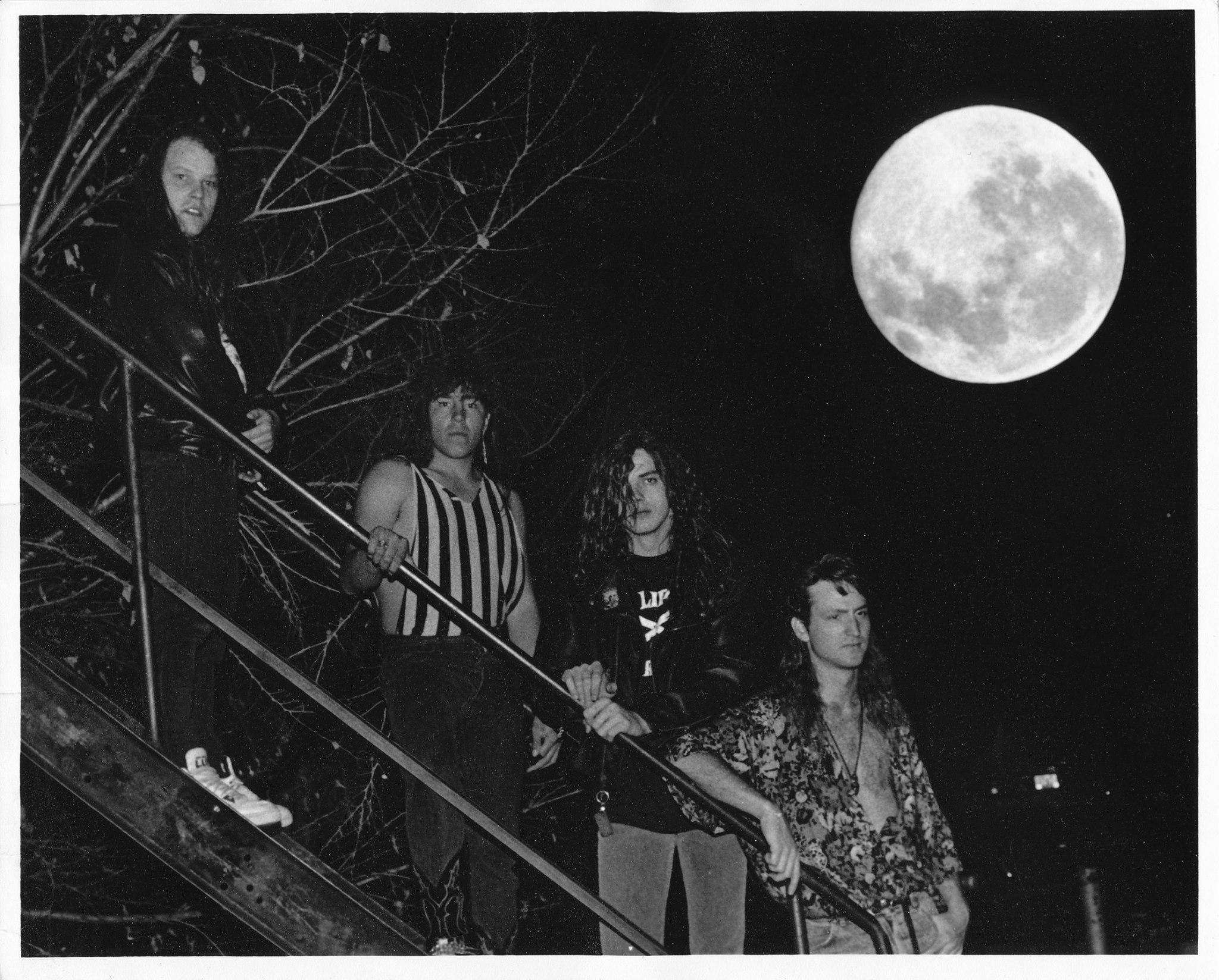 MetalSeminarPhotoByMarkFullerton02_1993