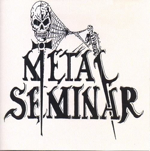 metalseminar1cover