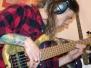 Recording 03/24/12