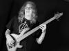 Dave-StudioShoot-Aug2014-5