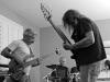 Tempe Guitar Show 2015