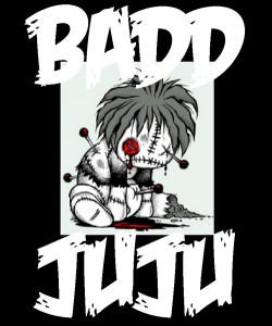 Badd Juju