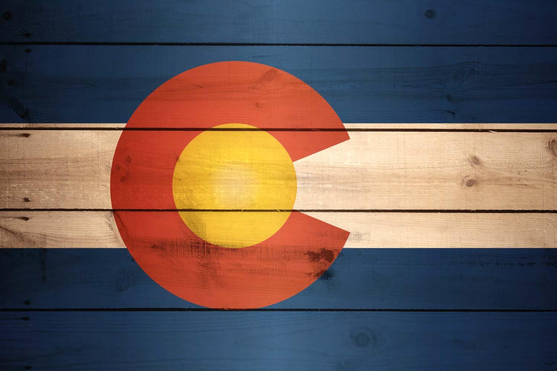 Comin' home to Colorado!