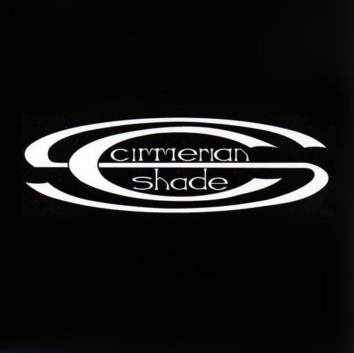 Cimmerian Shade